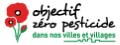 Objectif 0 pesticides