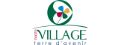 Village Terre d'avenir